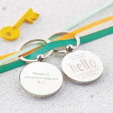 20 meaningful s day gifts for couples hongkiat