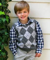 sweater vest for boys 155 best jace images on my boys child room and