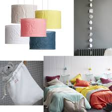 Chambre Couleur Lin by