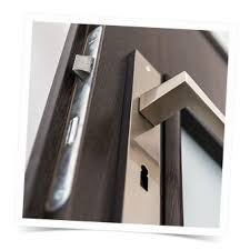 home design door locks awesome types of door locks f66 in wonderful home design ideas with
