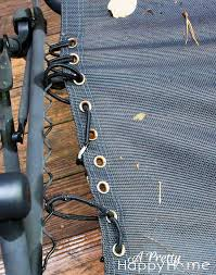 Antigravity Chairs Zero Gravity Chair Repair A Pretty Happy Home