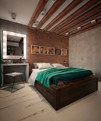 in the bad room with stephen pin by stephen okey on d e s i g n pinterest interiors lofts