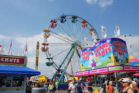 State Fair Map Mn Your Handy Guide To Minnesota State Fair Guides Statewide