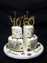 custom design cakes in new jersey cake fiction