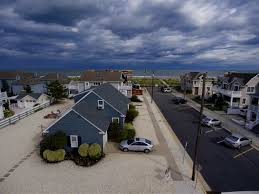 two story a frame single family stone harbor nj a luxury