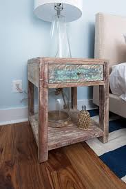 nightstand appealing great modern night tables with nightstands
