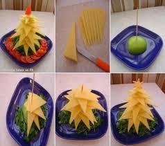 astuce cuisine facile trucs astuces cuisine facile page 69