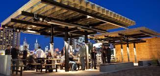 roof top bars in melbourne rooftop bars beer gardens city of melbourne