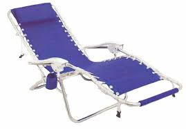 Rio Sand Chairs Amazon Com Rio Brands