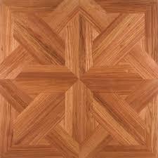 marseille wood parquet flooring 145 05 oshkosh designs