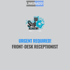 gyms hiring front desk near me strikingly design gyms hiring front desk hiring receptionist