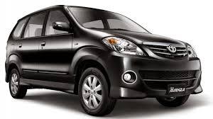 harga rental sewa mobil avanza surabaya murah dengan u0026 tanpa sopir
