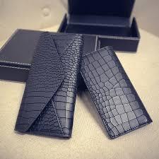 designer handy 2017 wallet luxury brand purse pockets handy designer