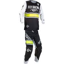 wee motocross gear fly racing motocross gear fly racing dirt bike gear and accessories