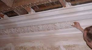 our services ryedale plasterers