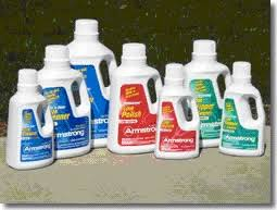armstrong vinyl floor care and maintenance informationarmstrong