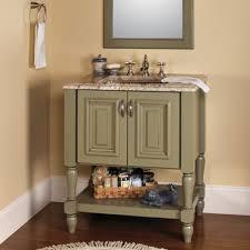 bathroom cabinets bathroom vanities ebc wellborn bathroom vanity