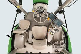 john deere 6250r tractor test