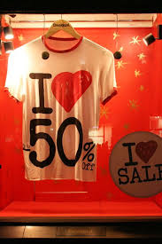 24 best sale clearance window displays images on