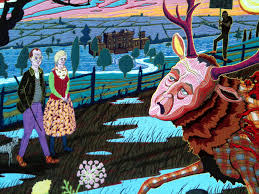 Vanity Of Small Differences Grayson Perry Grayson Perry U2013 Flextiles