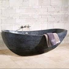 stone baths stone bathtub for children