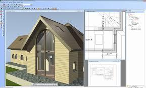 best free floor plan design software 59 fresh best home floor plan design software house floor plans