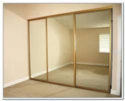 Truporte Closet Doors Truporte Closet Doors Image Of Mirror Sliding Closet Door Closet