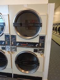 laundromat going out of business sale in grand rapids minnesota