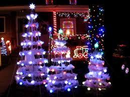 Light Show Lights Lightshow Christmas Lights Christmas Decor