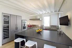 Industrial Style Kitchen Island Kitchen Unusual Industrial Style Kitchen Furniture Stainless