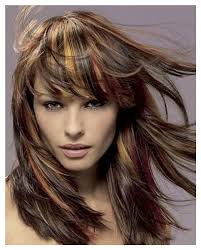 hair color trends over 50 2016 trending haircuts google search hairstyles to try in 2016