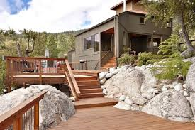 pet friendly cabins in the u s glampinghub com
