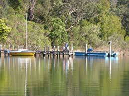 7 things to do on a gippsland lakes weekend getaway melbourne