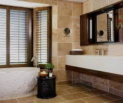 bathroom design los angeles bathroom designs los angeles inspired 6 home design ideas
