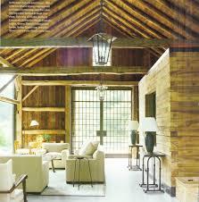 ina garten barn floor plan stable options a flippen life