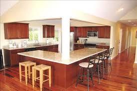 koa hardwood flooring kitchen hardwood floors wood