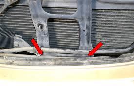100 2001 mercedes benz c240 repair manual mercedes benz c