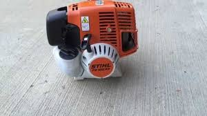 read book stihl trimmer fs 40 c parts manual manualspathcom pdf