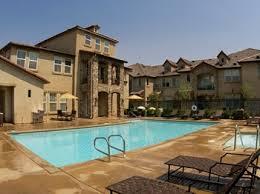 2 Bedroom Apartments Fresno Ca by 2 Bedroom Apartments For Rent In Fresno Ca 118 Rentals U2013 Rentcafé
