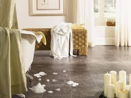 15 best residential tiles images on porcelain tiles