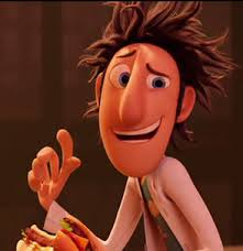 cloudy chance meatballs characters tv tropes