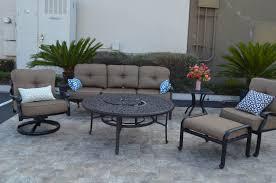 Outdoor Living Patio Furniture Patio Furniture In Corona Riverside Patio Land Outdoor Living