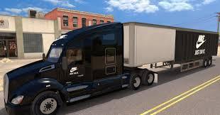 truck pack v1 5 american truck simulator mods ats mods combo american truck simulator mods ats mods