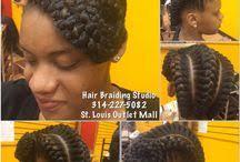best hair braiding in st louis hair braiding studio stl hairbraidingstl on pinterest