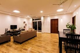 orange bedroom ideas home interior design awesome for designing beautiful home interior designs in malaysia iranews innovative house we did at hsr layout bangalore designing