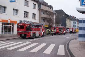 Drk Bad Kreuznach Brandalarm In Konz U2013 Granastrasse U2013 Saar Mosel News