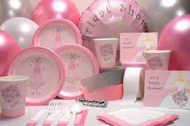 baby shower supplies online baby shower supplies online image home office women work at home