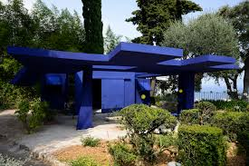 weird house jean pascal flavien zérodeux revue d u0027art contemporain