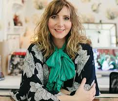 Hair Styling Classes Green Scarf Makeup And Hair Styling Classes Melbourne