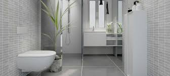 bathroom designer bathroom design honiton tiles